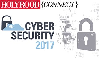 Visit Us at Cyber security 2017
