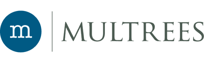 Multrees Investor Services